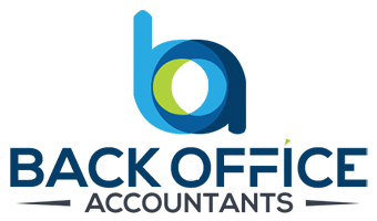 backofficeaccountants footer logo